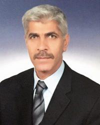 muratzirek